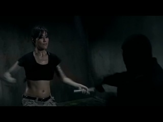 Убей их всех / Kill 'em All (2013) НОВиНКИ кИНо Іє№І ✔ | Цитаты из Кино http://vk.com/newkinopois