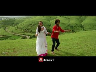 "Mat Maari-песня из фильма - ""R..Rajkumar""-Шахид Капур, Сонакши Сингха"