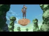 Naruto Shippuuden ������ ��������� ������� - 2 ����� 300 ����� ������� ������� OVERLORDS vk HD