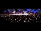 Badrinath/Запретные желания - Nath Nath